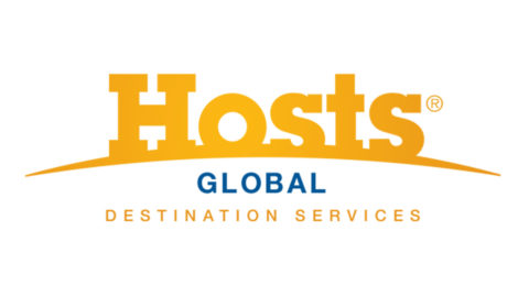 Hosts Global Destination Services