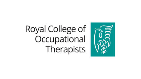 Royal College Occupational Therapists