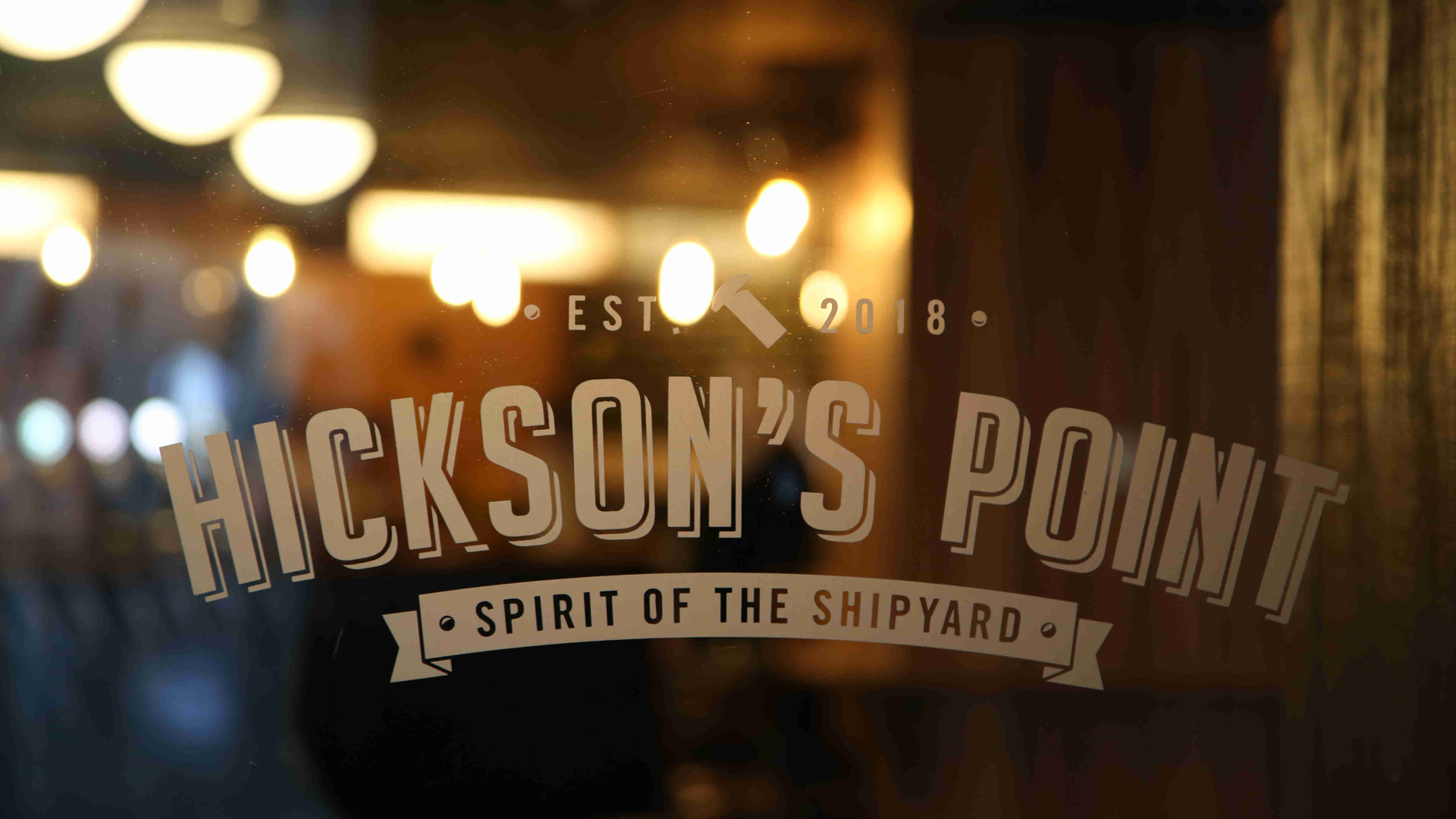 Hicksons Point